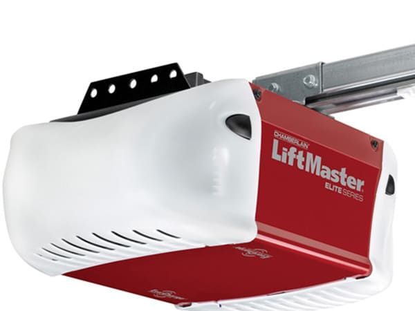 Garage door opener brands commercial doors